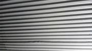 Шифер алюминиевый,  профнастил алюминиевый 2х1 м.